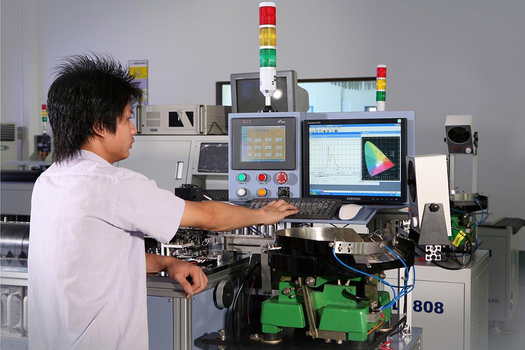 Miniature-Spectrometers-for-LED-Measurement-Fig-1