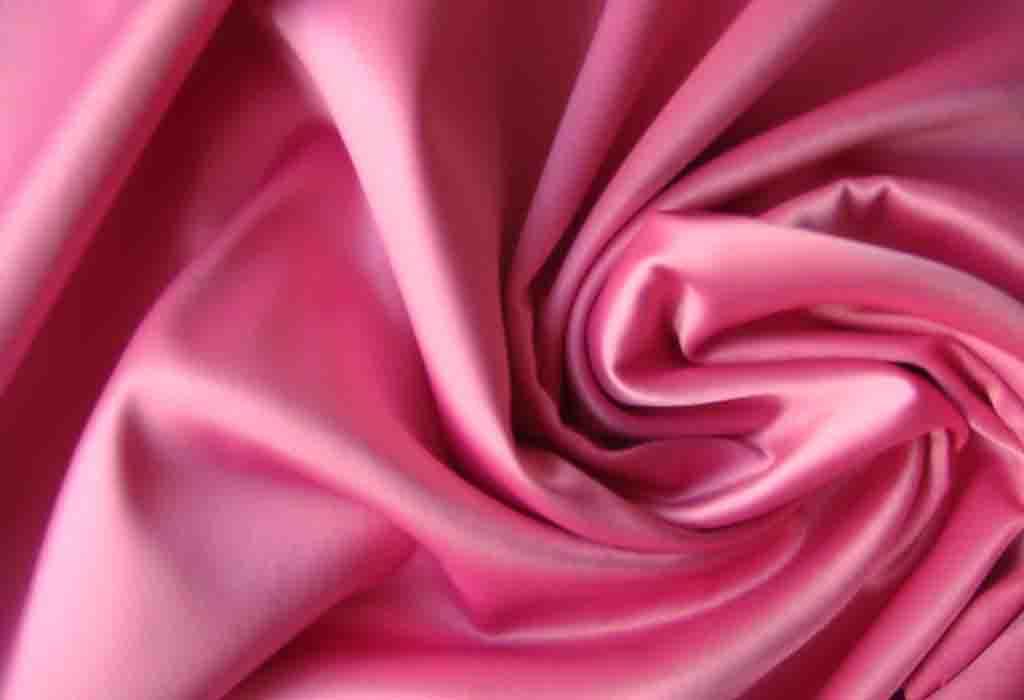 Silk-Stretch-Charmeuse-Fabric