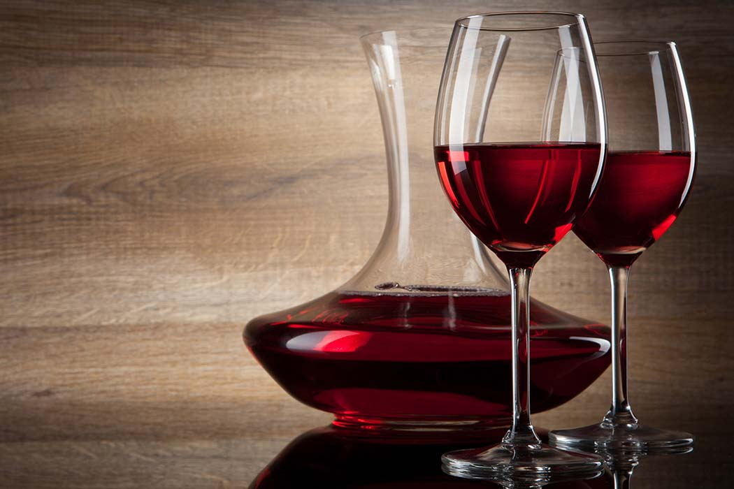 drink-red-wine-glass-background