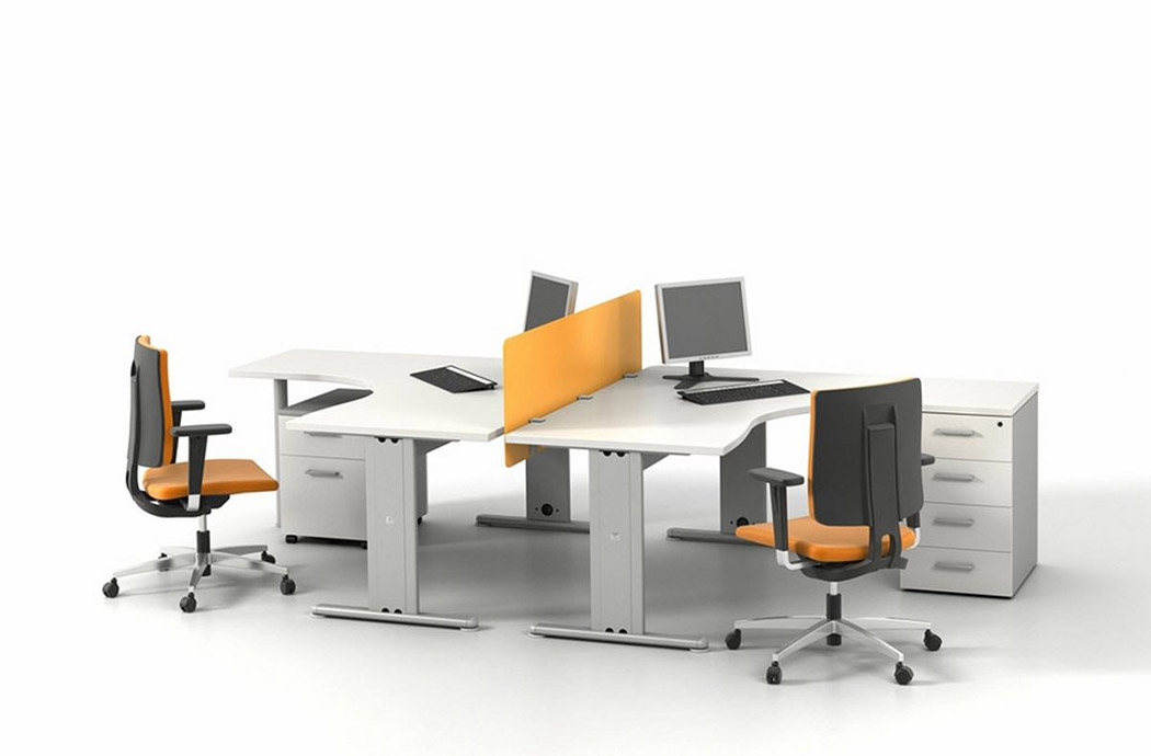 Awesome Projects  Hong Kong  AGUILA OFFICE FURNITURE