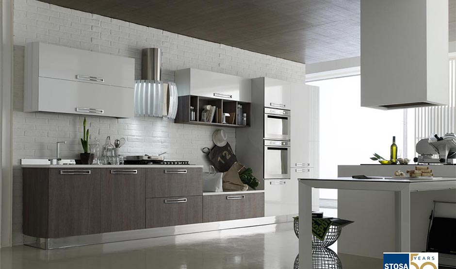 modular kitchen convoy hong kong limited